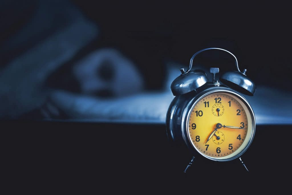 the sleep cycle and its four stages 2048x1367 1