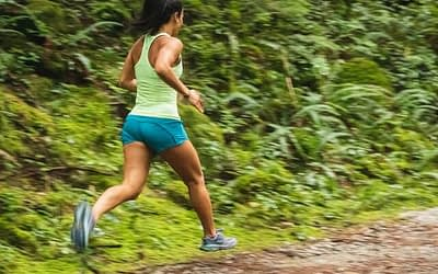 [New Study] 4-6 Hours Of Exercise Boost Women's Sexlives