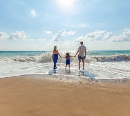 beach 1867271 1280 e1513018540307