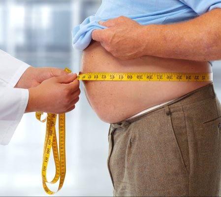 bigstock Doctor measuring obese man wai 110880518 e1512903457553