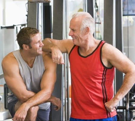 bigstock Men At The Gym Together 5637561 e1512926815713