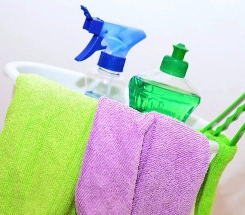 clean 571679 640 e1513104405494