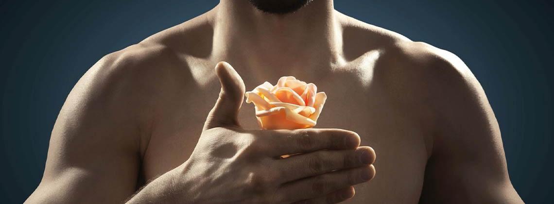 Testosterone Erectile Dysfunction