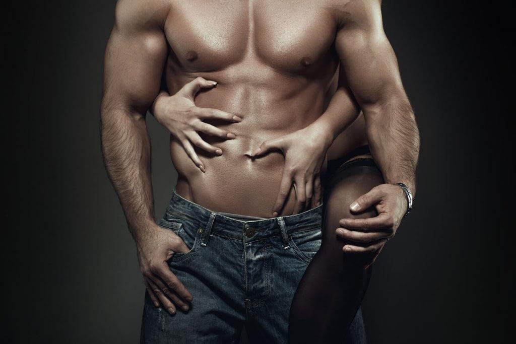 testosterone erections 1024x683 1