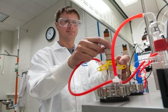 androgen enhancing effects of tribulus terrestris