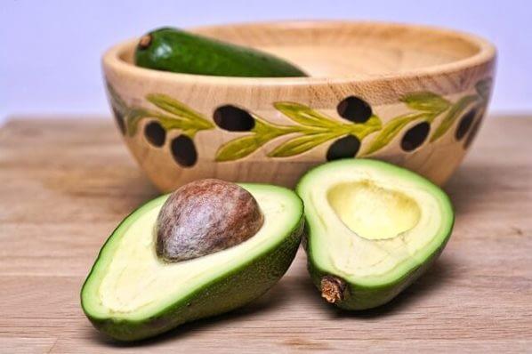 avocado for erectile dysfunction 598x398 1