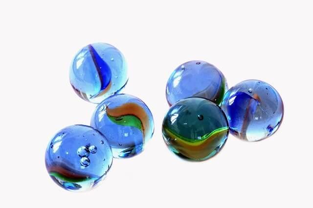 blueballs vasocongestion