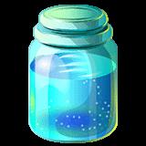 bottle2 2