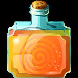 bottle4 2