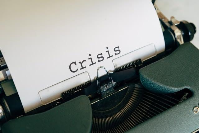 crisis severe erectile dysfunction