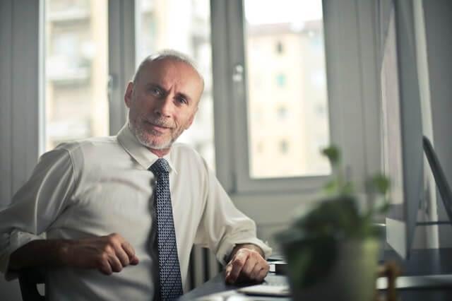 erectile dysfunction older men