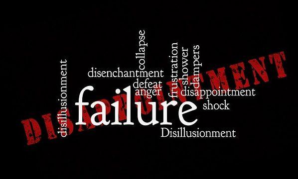 failure to cure ed 598x360 1