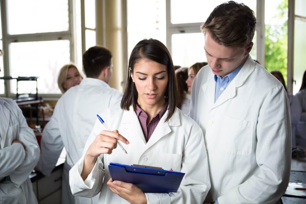 icariin can increase intracavernosal pressure