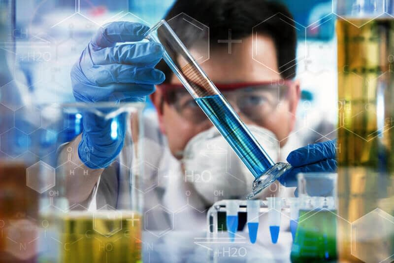 laboratory orgasm research