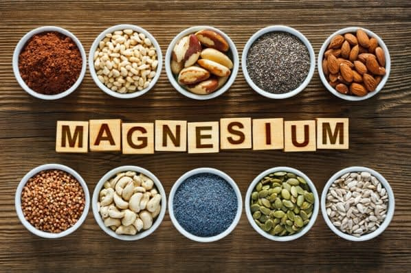 magnesium for ed and libido 598x398 1