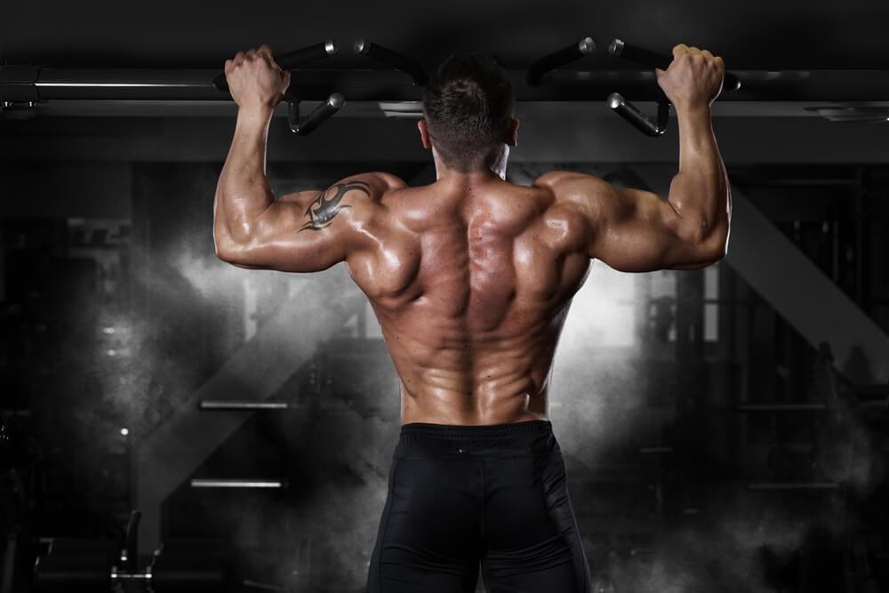 many bodybuilders and athletes take zma