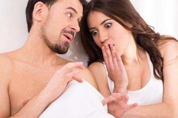morning erection e1566116207547 598x398 1