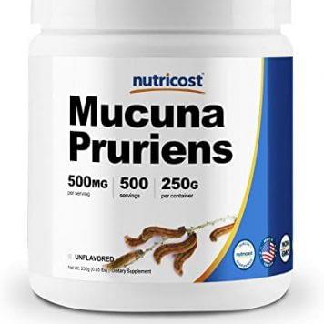 mucuna nutricost 356x356 1