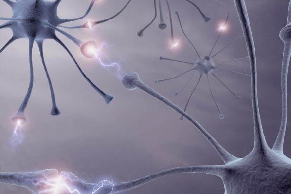 neuron dopamine 598x398 1