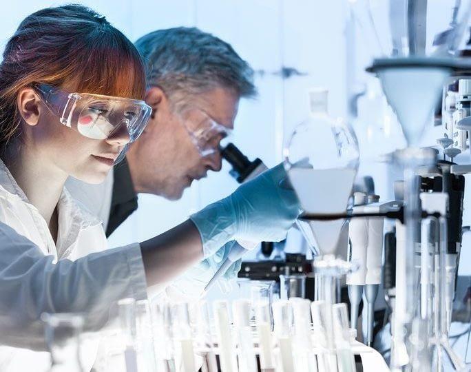 research lab erectile dysfunction e1569219684334