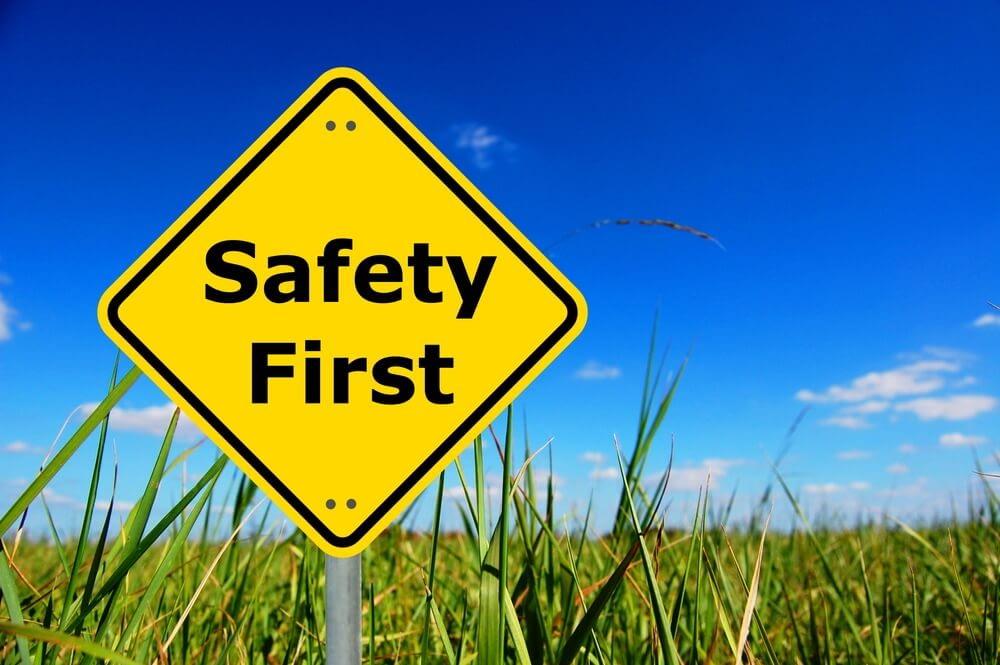 safety of fenugreek
