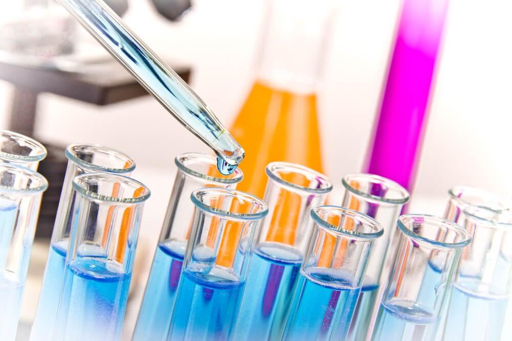 scientific studies on tongkat alis impact on libido and erectile dysfunction