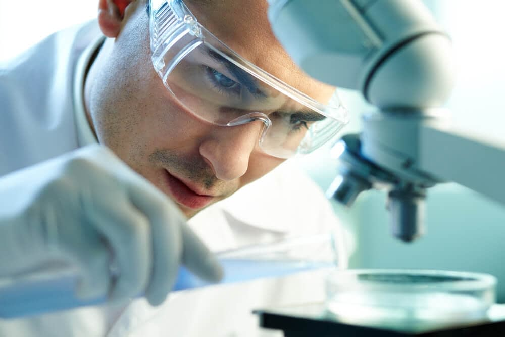 scientific studies on tribulus terrestris impact on libido and erectile dysfunction
