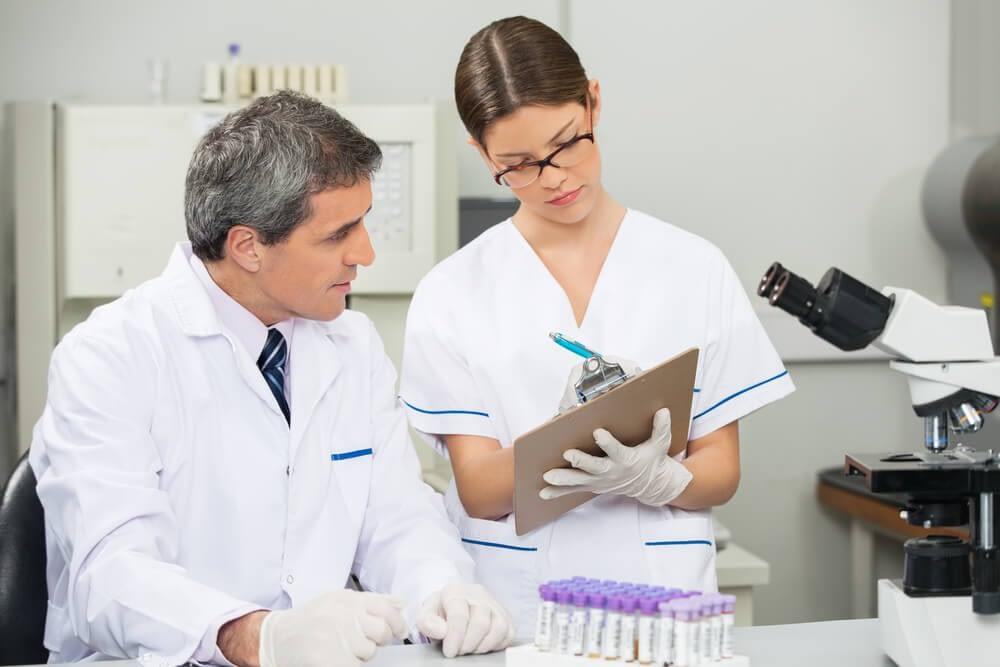 scientific studies on zmas effect on libido and erectile dysfunction