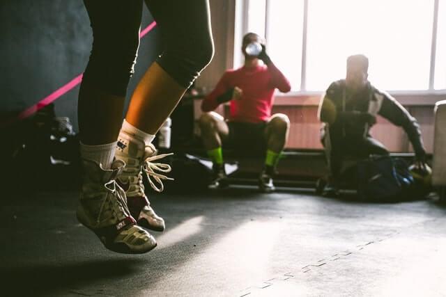 should you do kegel exercises