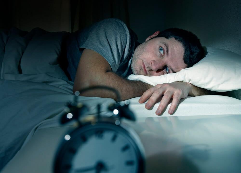 sleep apnea can cause erectile dysfunction