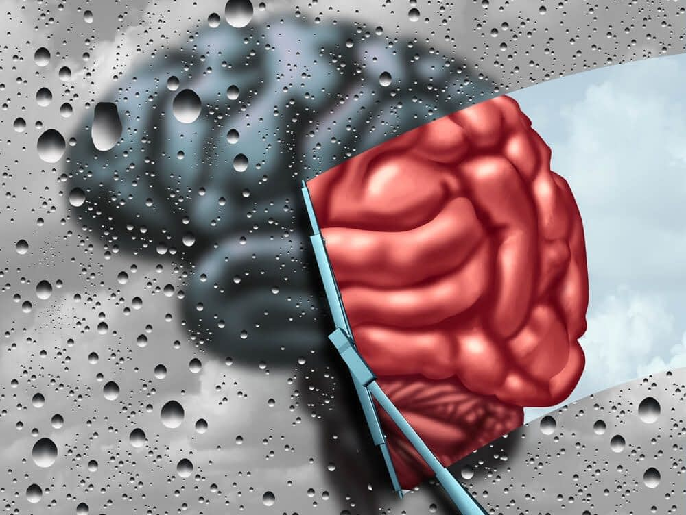 sleep cleans your brain e1590748071729