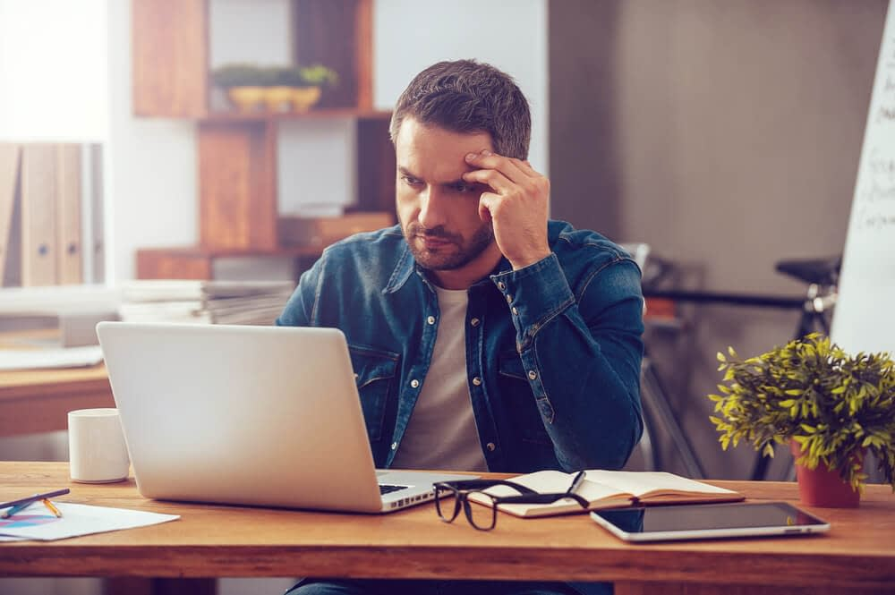 stress can cause erectile dysfunction and libido problems