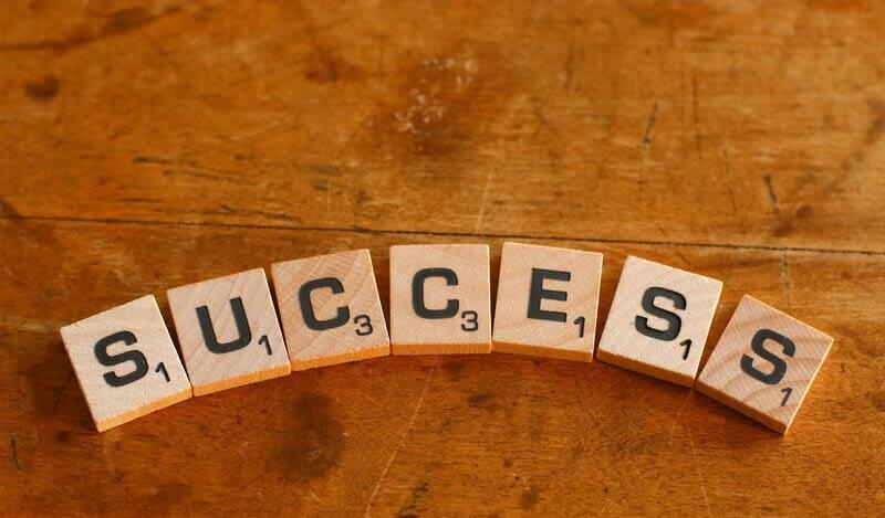 success solving erectile dysfunction