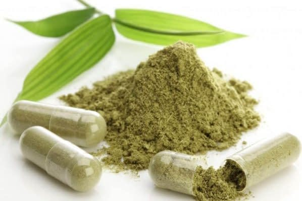 supplements improve sexual function 598x398 1