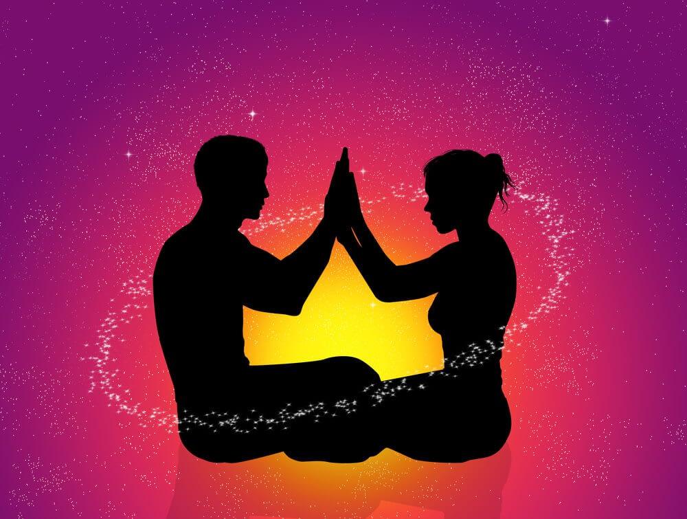 taoist sexual practice