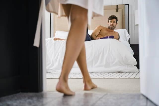 tongkat ali gives me a stronger libido and more intense sex