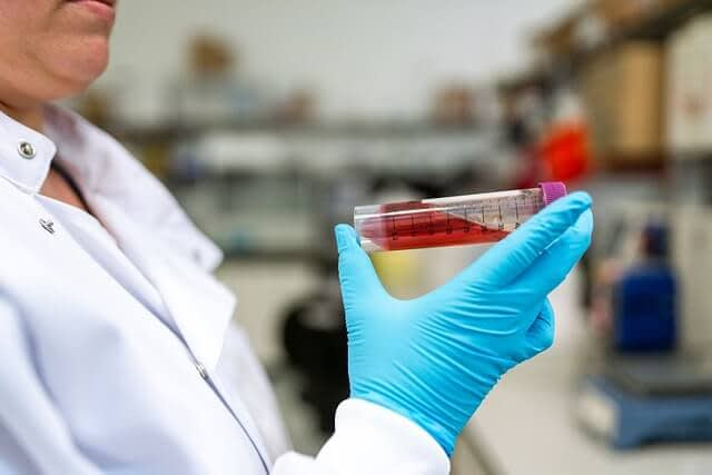 tongkat ali scientific study erectile dysfunction