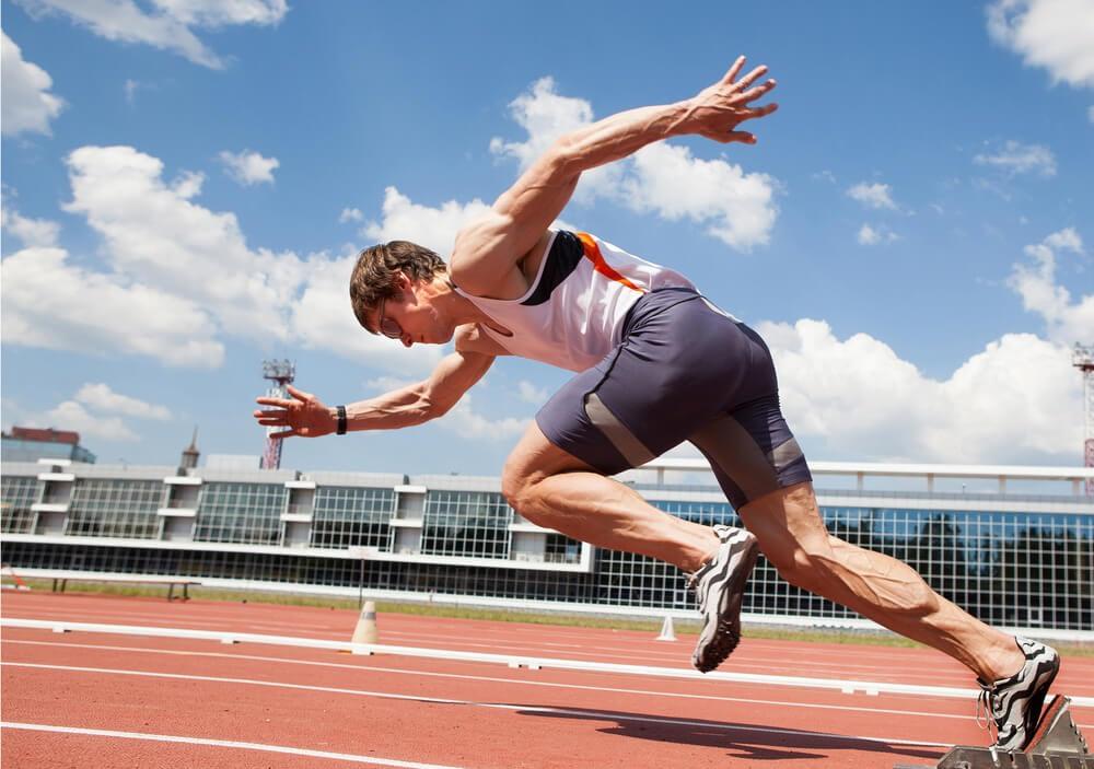 tribulus can improve athletic performance