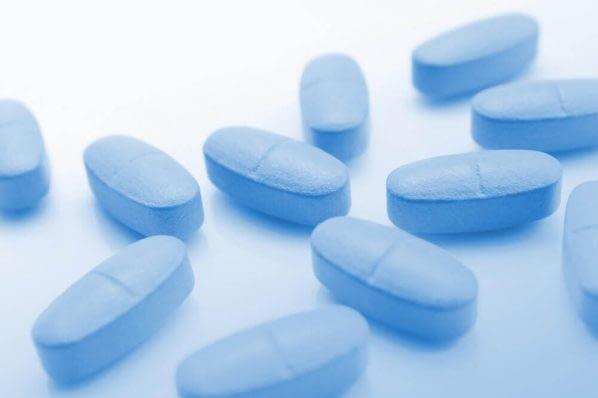 viagra erectile dysfunction 598x398 1