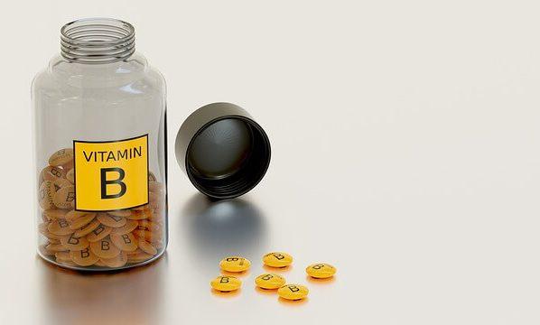 vitamin b for erectile dysfunction 598x360 1