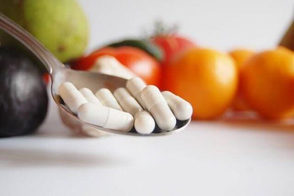 vitamin b9 for erectile dysfunction 598x398 1