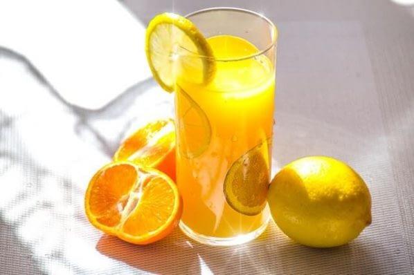 vitamin c for erectile dysfunction 598x398 1