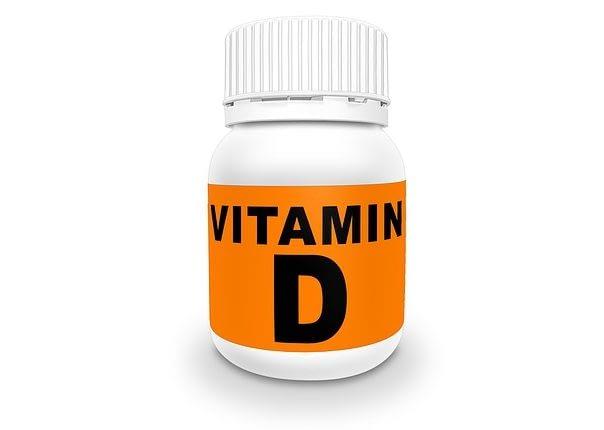 vitamin d supplement bottle e1591981931104