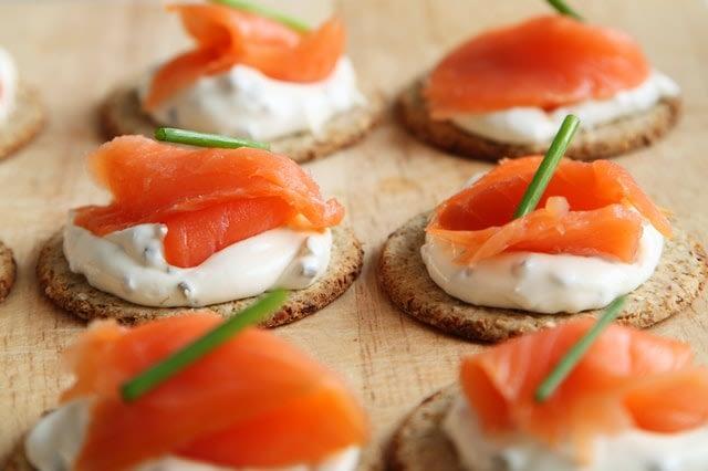 vitamin d3 in fatty fish