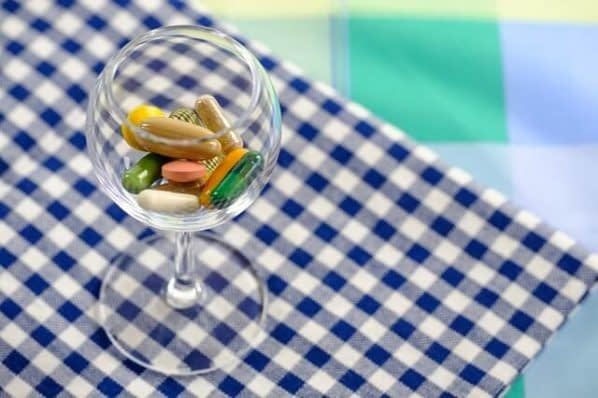 vitamins for ed in a glass 598x398 1
