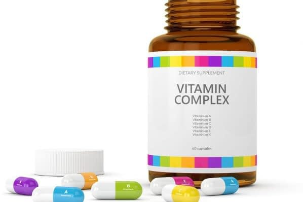 vitamins for erectile dysfunction and libido 598x398 1