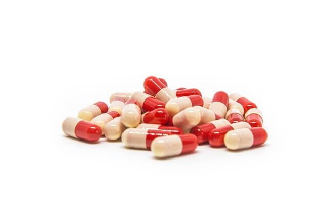zma in capsules