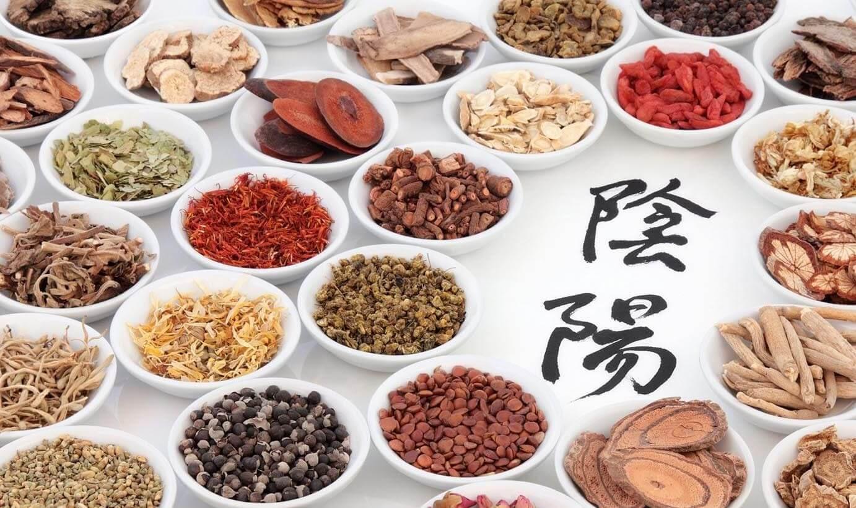 herbal supplements to help erectile dysfunction
